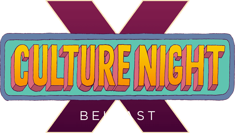 Culture Night Belfast