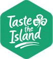 Taste the Island